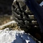 Výběr kvalitní trekkingové obuvi