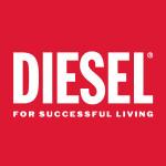 Oblíbená módní značka Diesel boduje snovou kolekcí