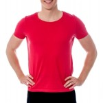 Funkční prádlo – maximální komfort pro sportovce