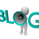 Chcete znát tipy na zajímavé blogy o módě?