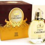 Jak na výběr ideálního parfému krok za krokem?