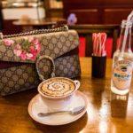 Dámská kabelka – nepostradatelná součást výbavy každé ženy