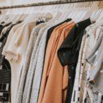 2x G- kvalitní oblečení pro muže různých věkových skupin