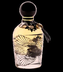 niche parfem 2